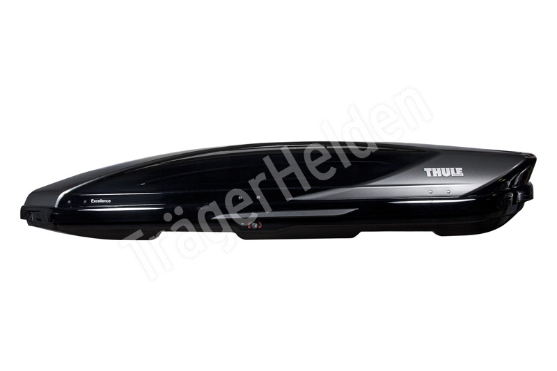 Thule Excellence 900 611900